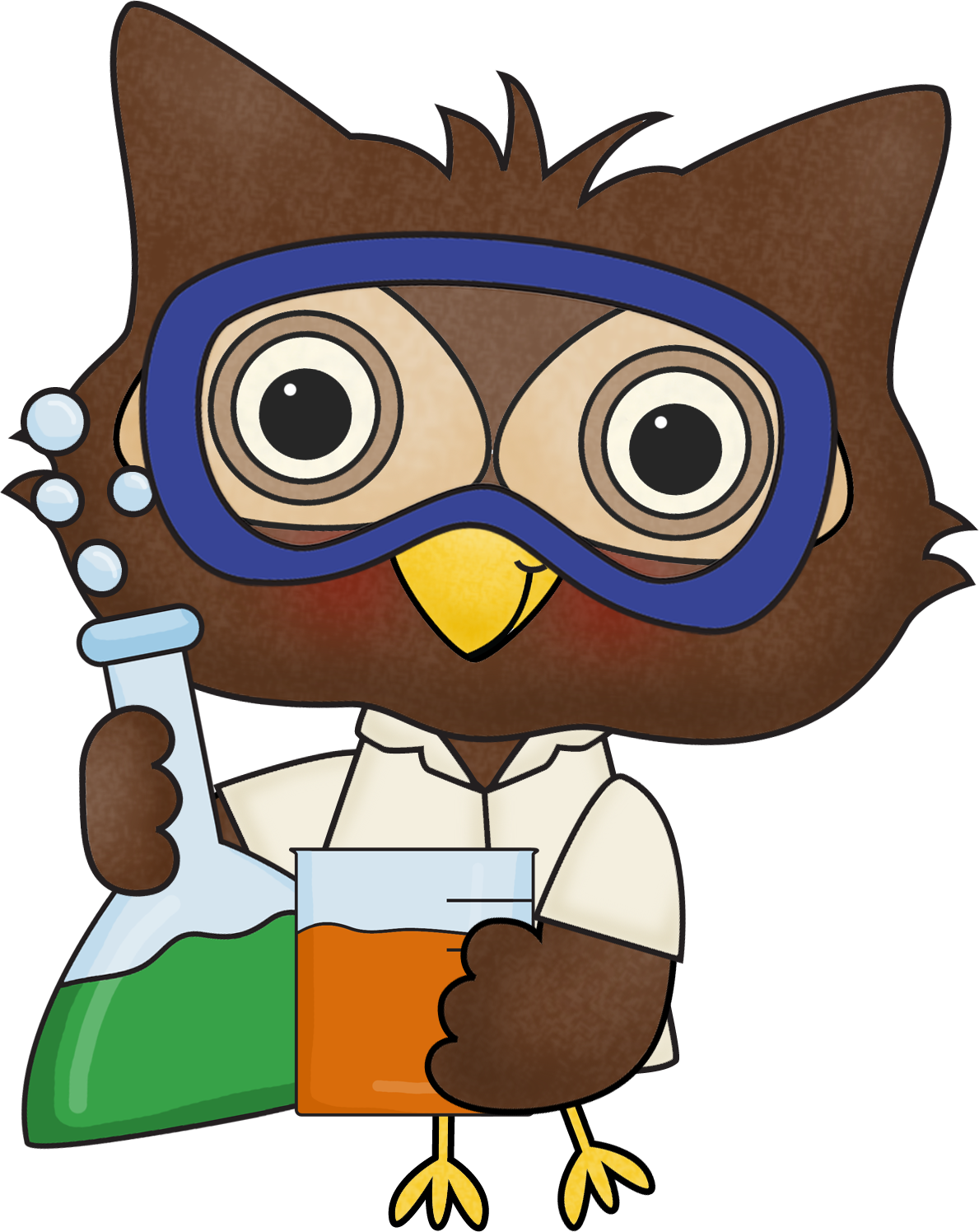 science clipart clip owl grade cliparts middle 8th 6th library class owls eligibility welcome ms bostic picnic annual resources exciting